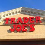 Here's What Those Frequent Bells at Trader Joe's Really Mean
