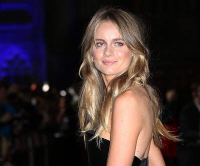 A guide to Prince Harry's ex-girlfriends