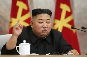US charges North Koreans in $2.5B sanctions-busting scheme