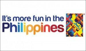Philippines emphasises on importance of joint ASEAN tourism campaign