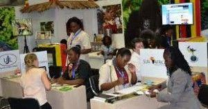 Pearl of Africa Tourism Expo to boost Uganda tourism sector