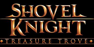 Shovel Knight: Treasure Trove and Specter of Torment Announced!
