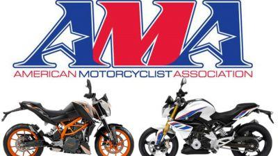 American Motorcyclist Association CEO to Testify Against Motorcycle Tariff