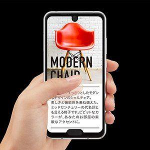 It finally happened: a smartphone with two notches has arrived, destined to haunt the Asian market