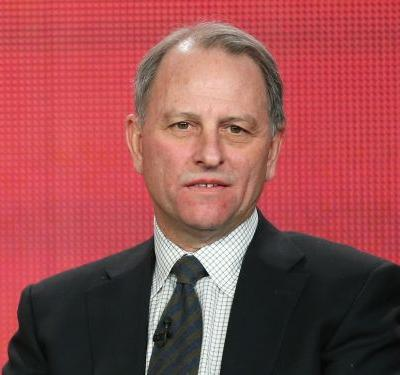 '60 Minutes' boss delays return to work as CBS harassment probe continues