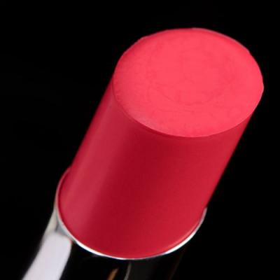 L'Oreal Polished Tango, Lacquered Strawberry, Laminated Fuchsia Colour Riche Lipsticks Reviews & Swatches