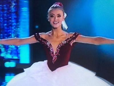 People are pointing out a huge flaw with the talent portion of Miss America 2.0 - and it can keep many women from competing