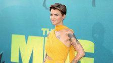 Ruby Rose Will Play Batwoman And Make History As Lesbian Superhero