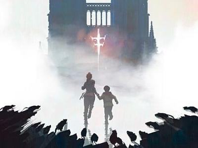 Asobo Studio's Kevin Choteau Discusses the History and Brutality of A Plague Tale: Innocence