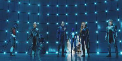 The Next X-Men Movie May Have Found Its Director