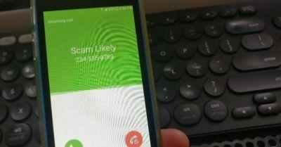 T-Mobile kicks off industry robocall war with network-level blocking and ID tools
