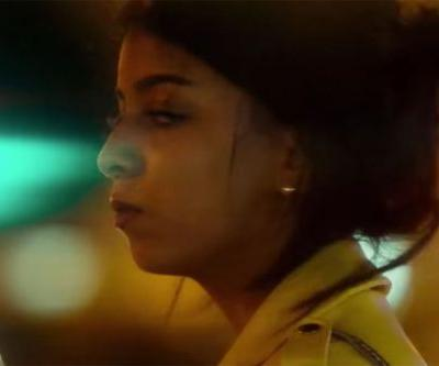 Stream It Or Skip It: 'Sheherazade' on Netflix, a Gritty and Absorbing French Drama About Young Pimps and Prostitutes