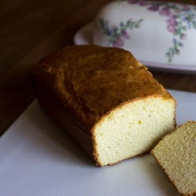 Low Carb Cheese Bread