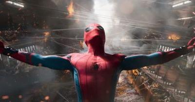 'Spider-Man: Homecoming' Fleshes Out the Corners of the MCU