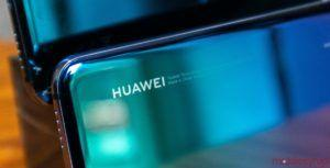 British intelligence claims U.K. could manage Huawei 5G security threat without ban: report
