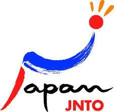 Japan registers 24% increase in foreign tourist arrivals in Jan 2017