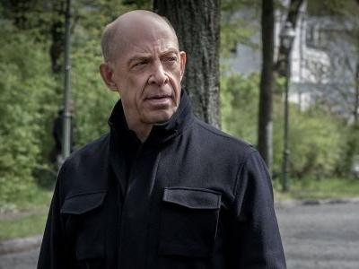 Counterpart Season 2 Trailer: A Gentle Man Prepares For War