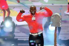 DaBaby Delivers Hilarious 'Suge' Performance at 2019 BET Awards