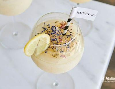 8 Labor Day-Inspired Cocktails to Mark The End of Summer