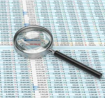 Coefficient raises $6.7M to supercharge spreadsheets with data smarts