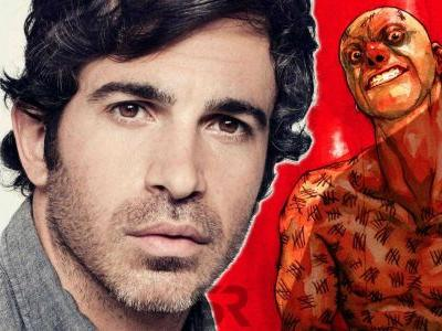 DC's Birds of Prey Movie Adds Chris Messina, Fills Out Its Cast
