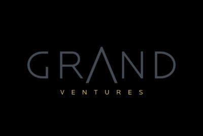 Founders of Grand Ventures Double Down on Michigan Startup Growth