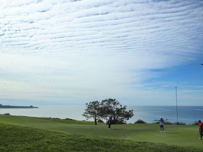 Comprehensive guide to the U.S. Open