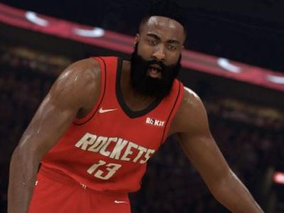 NBA 2K20 Locker Codes: How to Get a Free Card Pack   Game Rant
