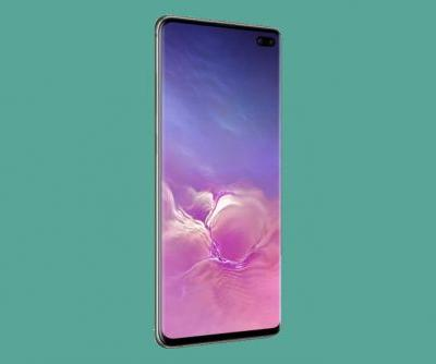 Five Reasons to buy the Samsung Galaxy S10+