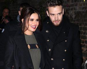 Piers Morgan Reveals Cheryl's Due Date As He Explains Why She Hasn't Announced Her 'Pregnancy'