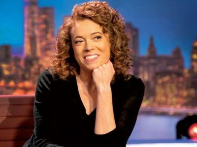 Netflix Cancels The Break with Michelle Wolf & The Joel McHale Show