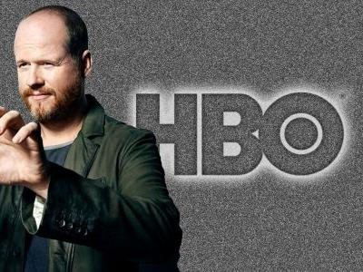 Joss Whedon Returns To TV With Sci-Fi Series The Nevers At HBO