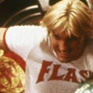 The Week in Movie News: 'Flash Gordon' Remake Gets a Director, 'Clueless' Remake Announced and More
