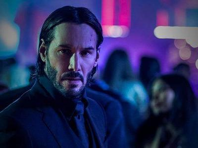 Sequel Bits: 'John Wick: Chapter 3', 'Lethal Weapon 5', 'Paddington 3', 'Bond 25' and More