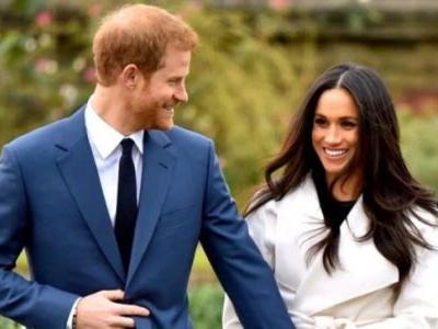 Meghan Markle and Harry post last message as Royals: While you may not see us here, the work continues