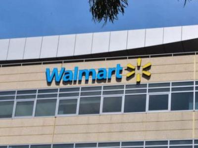Walmart+ Will Launch This Month To Compete With Amazon Prime