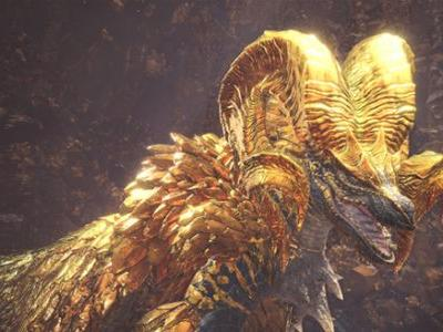 Monster Hunter: World Update 3.0 Adds 16-Player Hunting Sieges and a New Location, Read the Patch Notes