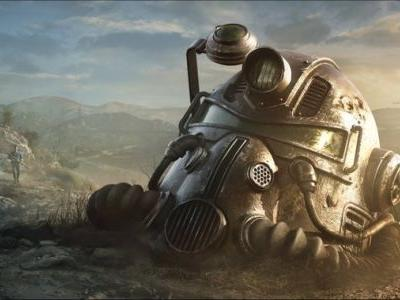 Fallout 76 Refund Policy May Lead To Class Action Lawsuit