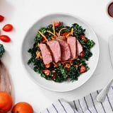 No, Going Paleo Isn't the Same as Following a Low-Carb Diet - Here's Why