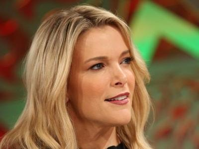 Megyn Kelly's Lawyer Blasts NBC News Over 'Completely False' Reports on Star: 'If Andy Lack Has Lost Control.'