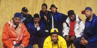 Wu-Tang Affiliated Rapper's TMZ Suit Over Penis Cutting Story Thrown Out