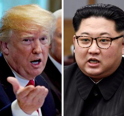 6 critical questions we need to ask about the Trump-Kim summit before calling it a success or failure