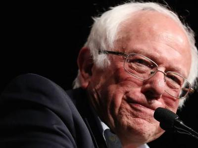 That study going around on Bernie Sanders' Medicare for All plan comes with a big catch - the US would actually be saving money overall on healthcare