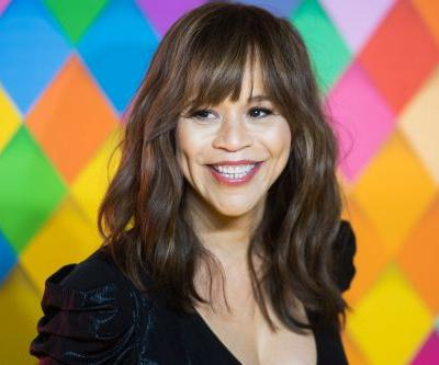 'It hurts': Rosie Perez has not been invited back to Oscars since 1994