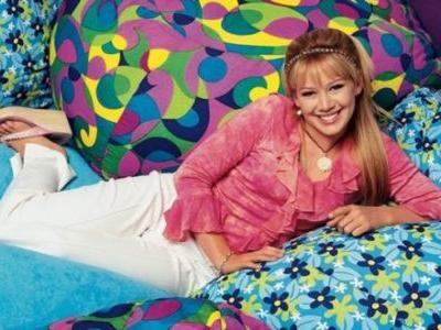 'Lizzie McGuire' Sequel Series Starring Hilary Duff Coming to Disney+