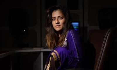 A sound museum in Goa! Sneha Khanwalkar reveals her other plans apart from composing music
