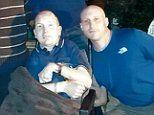 Wigan man turned stiff from ultra rare condition FOP dies