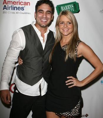 What Happened to Bachelorette Ali Fedotowsky and Roberto Martinez After Season 6? Here's the Tea!