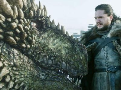 What HBO Will Do After Game of Thrones Ends
