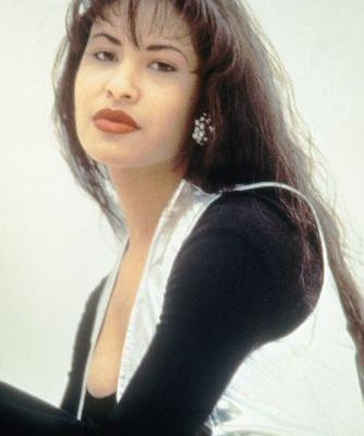 Selena Will Receive a Star on the Hollywood Walk of Fame and 1 Other Major Honor